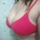 lana_scott