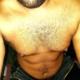trans fitness nagpur fees
