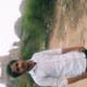 Sharrysinghania