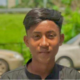 Syafiq_56