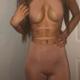 barbiecam