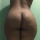 ChicaBuena