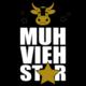 Muhviehstar