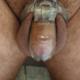 soergutt26