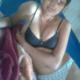 amanda32amaa