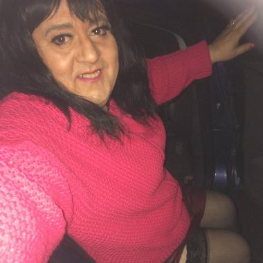 Sally_Stockings