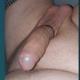rfges6