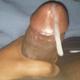 longfatbbc
