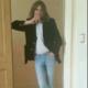 stockingslover1313