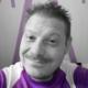 Dietmar0506