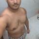 Advik4u