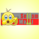 SellamMalli