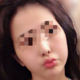 Slutty_Suki_C