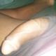 Lobo20cm