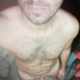 lol_ov_le blanca