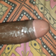 Mexican couple looking 4