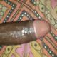 ryanbbc1