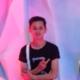 Fahmie94