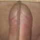 18nylon
