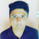j_I_g_a_r_chaudhary