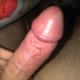 derekjohn84 barz_onlyPUbV