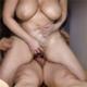 Pornbaerchen