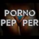 porno-pepper