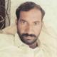 Yasir38