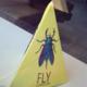 Fly2k1