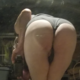 MarriedWhiteAss