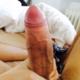 masterBD_ Contact