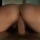 Roberto66208930