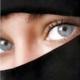 Moslem4Blonde