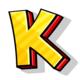 kelseyr