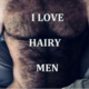 HairyLover993