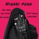 hijablover2