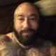tattooviking