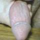 Swerv456 hung freak ME toEk7g