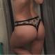 MaryMBerlin