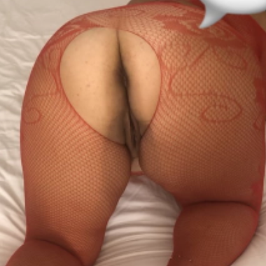foxy_mallorca
