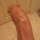 Hotmansexy70
