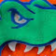 Ali-Gator-66666