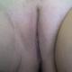 Vitas55