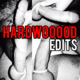 Hardwooood