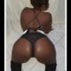 Black-hot-girl