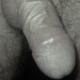 rockhardblue44