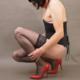 Transenfotograf