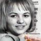 Heidi49
