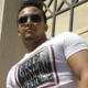 ahmed1217251 Cairo Egypt