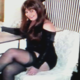 eleni1957